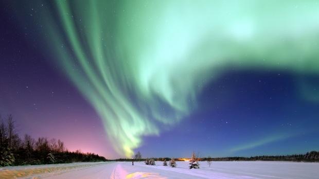 aurora-borealis-1181004