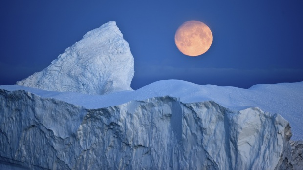 iceberg-990472