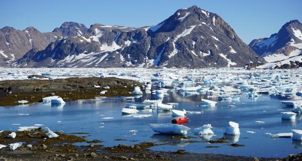 icebergs-889770