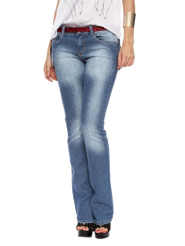 78689a152 05 Modelos de Calça Jeans Que Toda Mulher Deveria Experimentar ...