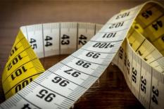 tape-measure-1186496