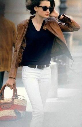 a-parisiense-jaqueta.jpgp.jpg