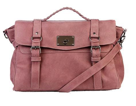 bolsa-carteiro-estilo-vintage-32-1373