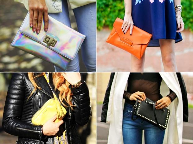 carteiras-estilosas-foto-1.jpg