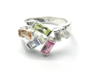 lindo-anel-com-pedras-coloridas-em-prata-925-aro-14-d_nq_np_14126-mlb237216756_8564-f