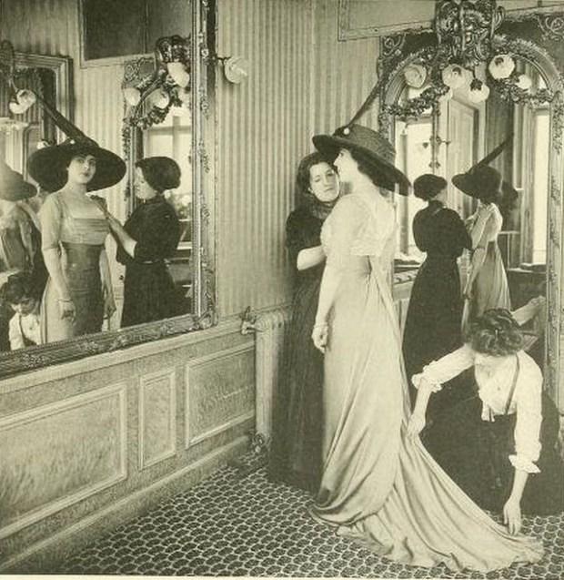 diva_vintage_1910