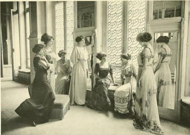 divaholic_00006divaholic_casas_de_moda_parisienses_1910