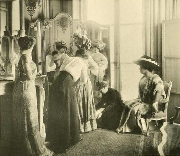 divaholic_casas_de_moda_parisienses_1910