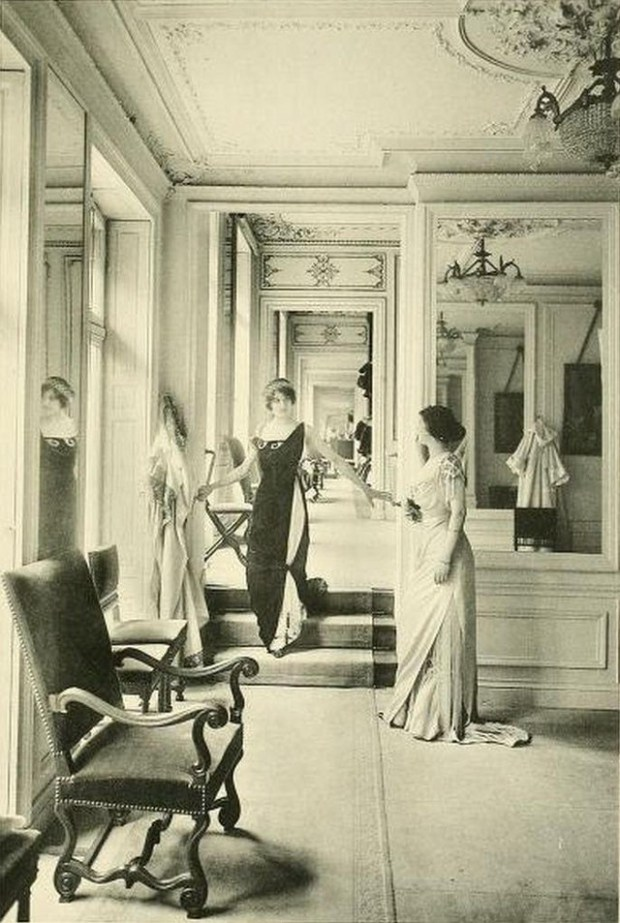 divaholic_casas_de_moda_parisienses_1910_2