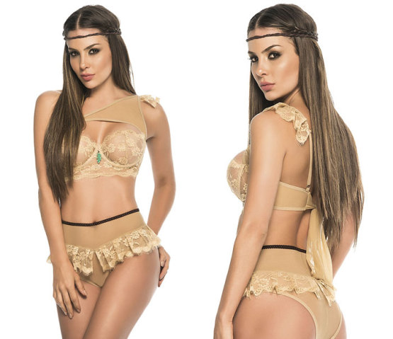 Pocahontas-555x479