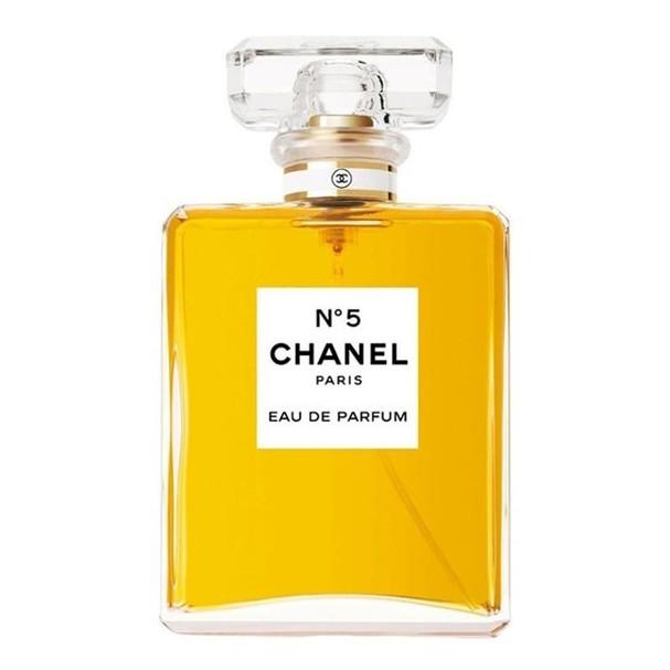 chanel-n-5-eau-de-parfum-feminino-50ml.jpg