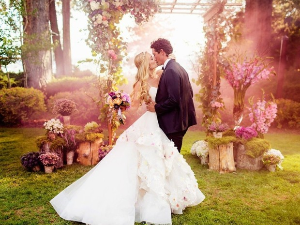casamento-celebridades-hayley-paige-revista-icasei-1.jpg
