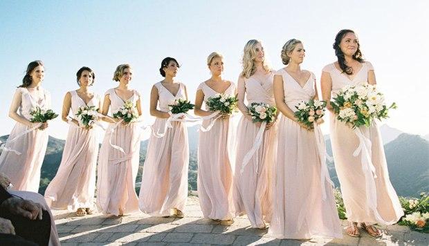 dicas-de-moda-para-madrinhas-de-casamento-lejour-21.jpg