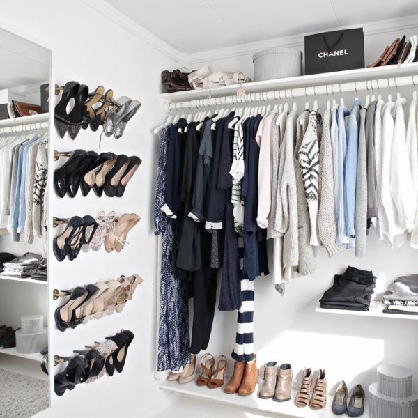 dicas-de-organizacao-de-closet-pequeno.jpg