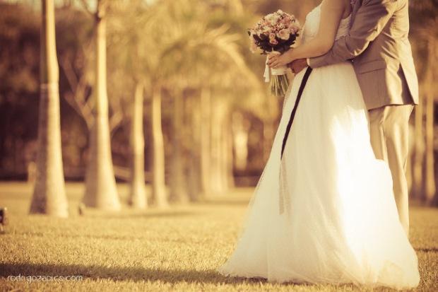 Frases-Para-Sites-de-Casamento-13.jpg