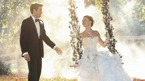 Frases-Para-Sites-de-Casamento-15.jpg