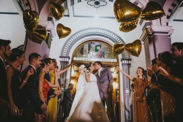 baloes-metalizados-para-casamento-foto-luz-do-sagrado1