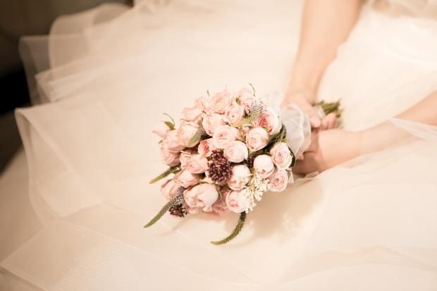 bouquet-1571668.jpg