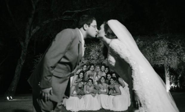 casamento-ao-ar-livre-camila-e-pedro-foto-carol-bustorff-660x400
