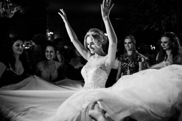 danca-da-noiva-Foto-Ricardo-Cintra