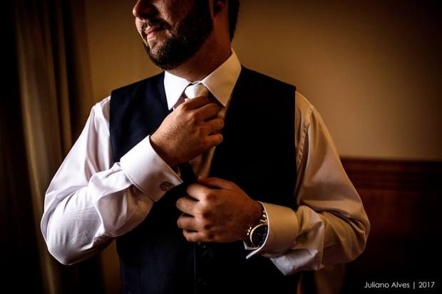 fotos-de-casamento-1-1