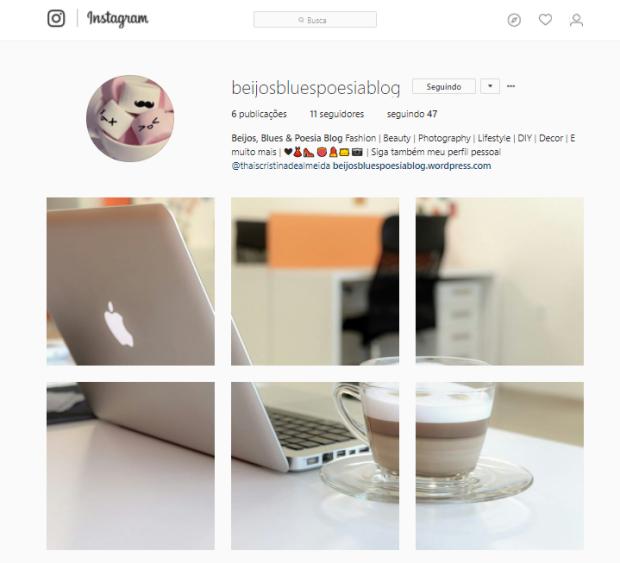 Instagram Blog.png