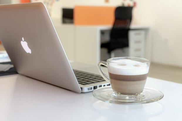 laptop-2599608_1280
