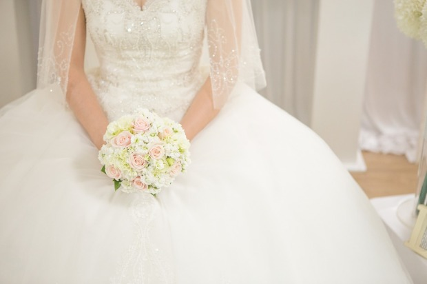 marriage-2527491_960_720