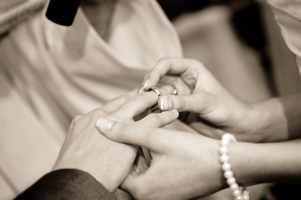 wedding-322034