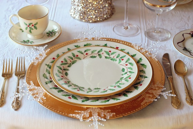 christmas-table-1926936_1920