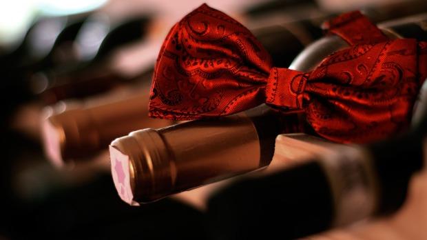 red-wine-1129189_1920