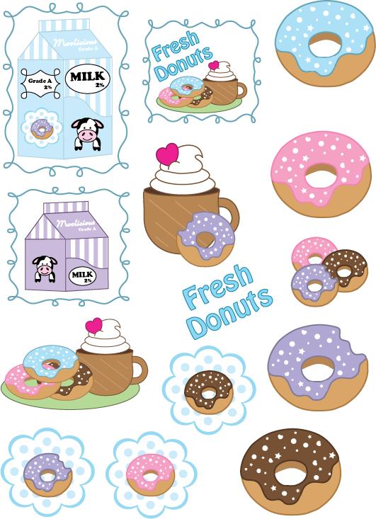 Stickers_393897