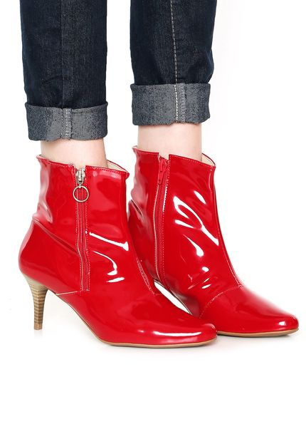 dafitistatic-a.akamaihd.netpdafiti-shoes-bota-dafiti-shoes-salto-fino-vermelha-6925-4084553-1-zoom
