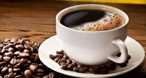 cafe-620x330