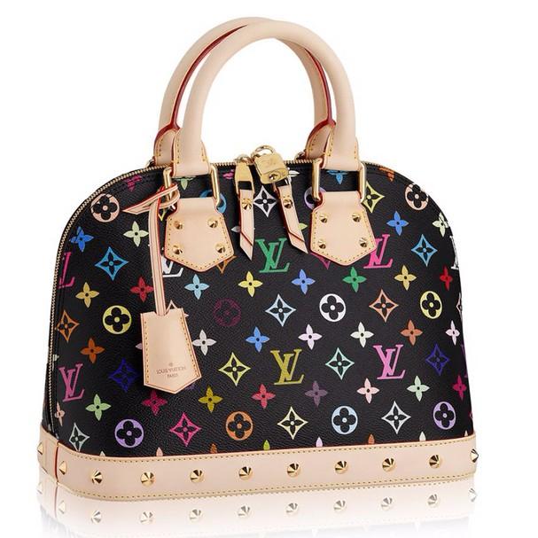 c547c465991 Fashion News – As 10 Bolsas Mais Icônicas da História Louis Vuitton –  Beijos