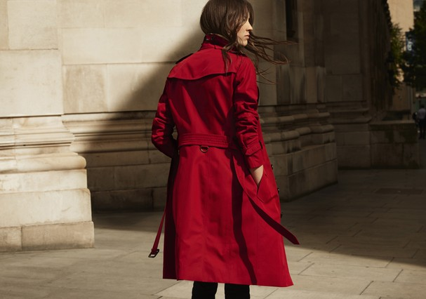 burberry-heritage-trench-co