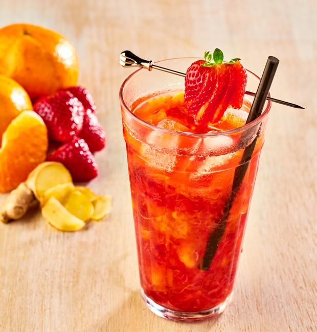 tangerina-com-gengibre-drink-kosher