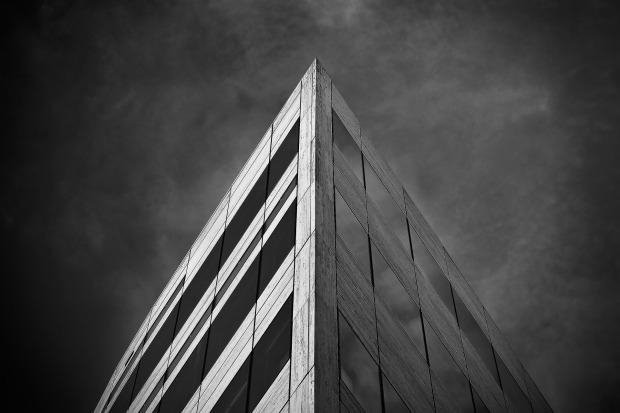 architecture-1914309_1920.jpg