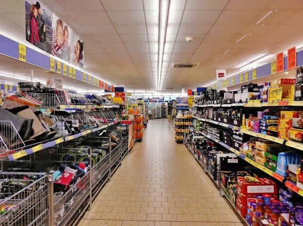 supermarket-507295_1920.jpg