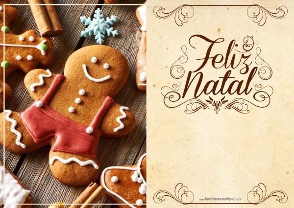 Cartao-de-Natal-Fazendo-a-Nossa-Festa-1-600x425
