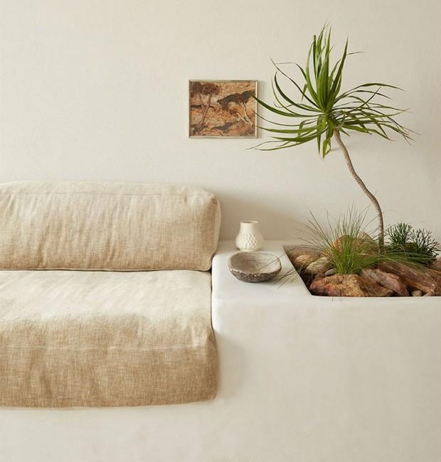 tom-ross-olivia-bossy-planta-sofa