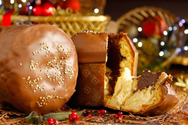 Cau-Chocolates-Natal-Panetone2-e1449600330181.jpg
