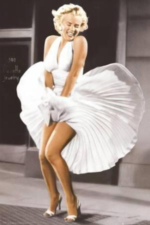 marilyn-monroe-seven-year-itch-white-dress-color_a-g-9073261-0