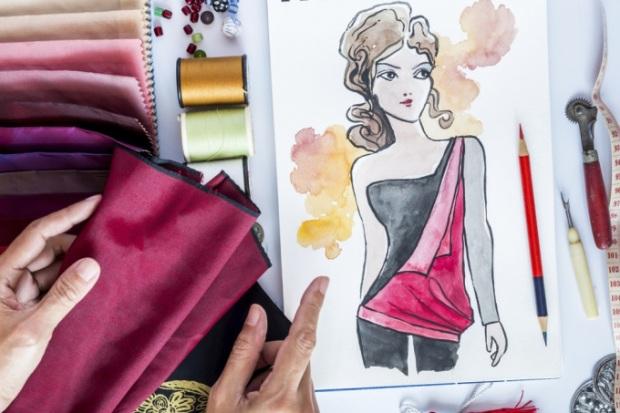 moda-estilista-arte-design1