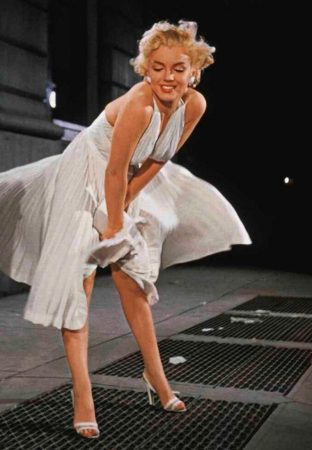 seven-year-itch-1955-800x1156