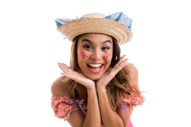 maquiagem-para-festa-junina-filipefrazao.jpg