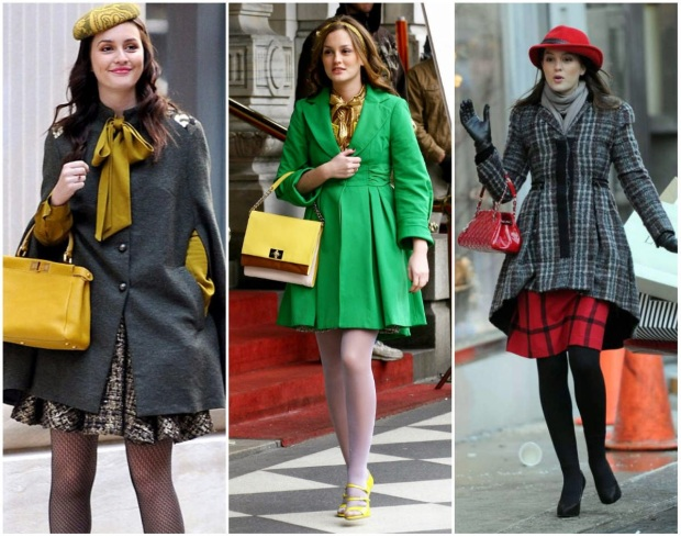 Blair-Waldorf-Fashion-Style-Collage.jpg