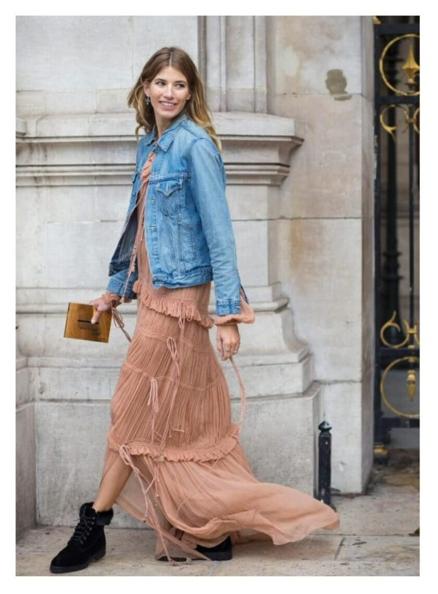 jaqueta-jeans-combinada-vestido-longo-botas-dicas-street-style-trendy-blog-moda-top-fashion.jpg