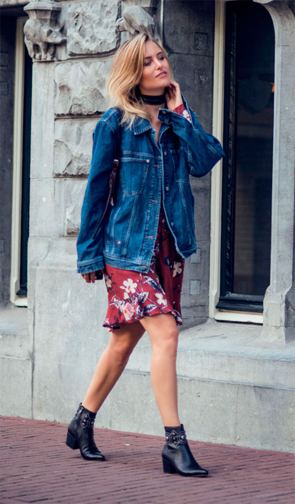 street-style-look-rebecca-laurey-vestido-jaqueta-161103-053322