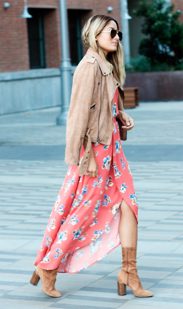 street-style-look-vestido-floral-jaqueta-jeans-161103-054154